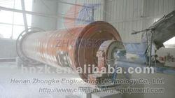 China flyash AAC brick plant annual capacity 50000 m3