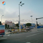 2013 Hot Sell Street Light Pole
