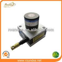 RLX63A Draw Wire Position Sensor/Analog Sensor