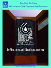 self adhesive modified bitumen damp proof course