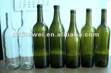 ucuz şarap şişesi