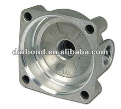 Vacuum Impregnation Porosity Sealant 990702