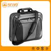 laptop case shoulder strap