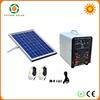 solar module system for lighting FS-S902