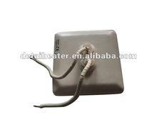 Wall Mounted PTC Electric Ceramic Heater