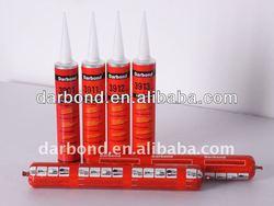 Automotive Polyurethane Adhesive/ Sealant