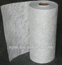 E-glass fiberglass continuous strand mat 300gsm for pultrusion