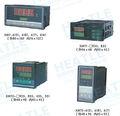 2012. Hs.xmt-700 / XMT-600 doble las cifras muestran inteligente instrumentos de temperatura