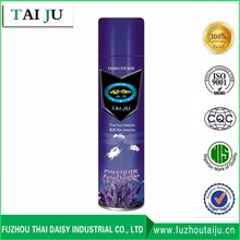 400ml Effectively Aerosol Mosquito Spray Insect Killer Pesticides