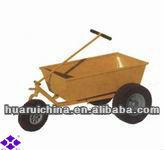 kid's trailer cart TC1857