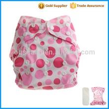 Pororo cloth diaper cover,reusable adult USA baby cloth diaper wrap no inner fabric