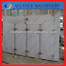 161 Varieties of products food fish drying equipment