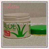 Hottest Sale Aloe and Horse Oil Moisturizing Snake Body Cream