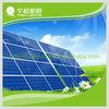 2013 chinese price 5kw solar panel price sresky