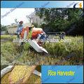 El mejor vendedor! Herramientas agrícolas y utiliza con alta calidad y mejor precio