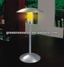 energy saving led table lamp