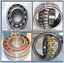 spherical roller bearing 22320 e