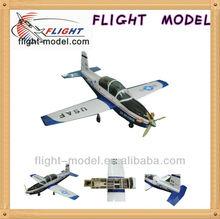 "Rc gas plane 30cc T-6A Texan 78.7"" 2012 new arrival Rc plane"