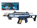 Fisher price brinquedo arma vendas para crianças