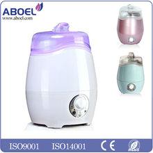 Ultrasonic Aroma Diffuser humidifier