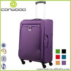CT449 EVA Luggage sets