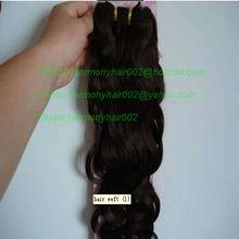 NEW STYLE zury hair weaving