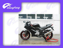 2013 Hot selling Racing Motorcycle,Sport Motorcycle,motocicleta