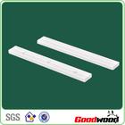 Aluminium Window Plastic PVC Shutter Parts