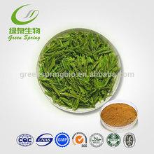 100% natural Green Tea Extract Polyphenols herb medicine,Green Tea Extract