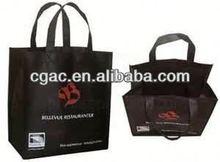 velvet wine packaing bags