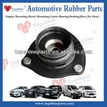 Suspension Parts Engine Mount Shock Absorber 51920-SNA-023 Strut Mount For Honda