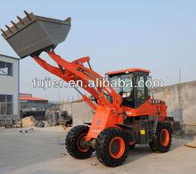 ZL-05 wheel loader/mini/manufacturer sale/Customised loading mechinery/good quality