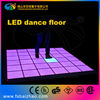 LED Dance Floor for show,events,wedding