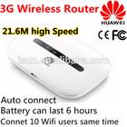 huawei e5220,huawei e5330 4g pocket hotsport mini portable 3g wifi router with sim card slot