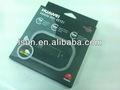 huawei e5151 3g router wifi huawei e5151 router huawei