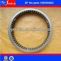 1295304002 caja de cambios sincronizador ZF 16 S 112, 16s130, 16s160, 16S190