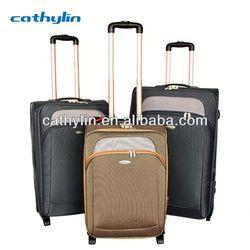Fashion Eminent Trolley Luggage