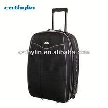 2013 Beautiful Design Luggage Bag Set