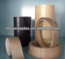 chuanda water proof tape with silicone adhesive