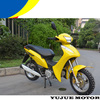 110cc Cub Motorcycle/New Bizz With Cheap Price