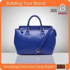 1406-2014 Latest fashion bags designer luxury handbags