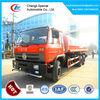 10 wheels water delivery truck,water tanker truck,water truck 20cbm on sale!