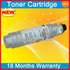 2220D Toner Cartridge for Printers Ricoh Aficio 3010 Copier