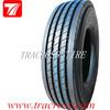 Alibaba Tires 11R22.5 315/80R22.5 12.00R20