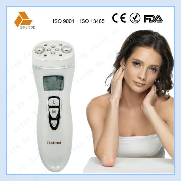 cellulite machine at home