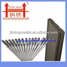 Dia. 2.5mm 3.2mm 4.0mm esab quality easy arc aws e6013 welding electrode