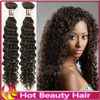 High quality hair alibaba express