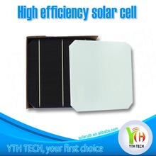 made in china power supply from alibaba for india panels solar cell