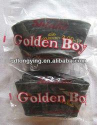 golden boy motorcycle inner tube 2.75-18 3.00-17 3.00-18