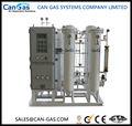 china gerador de nitrogênio psa
